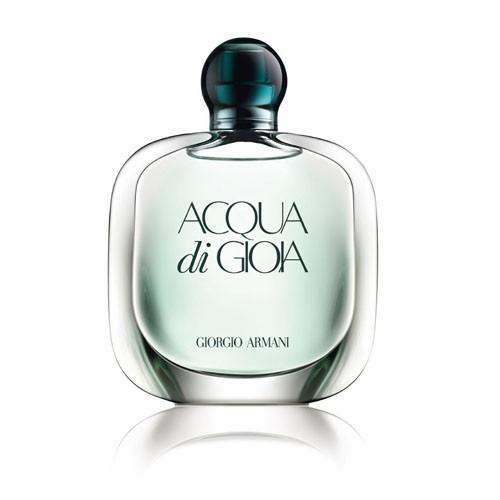 Perfume Acqua Di Gioia Feminino EDP