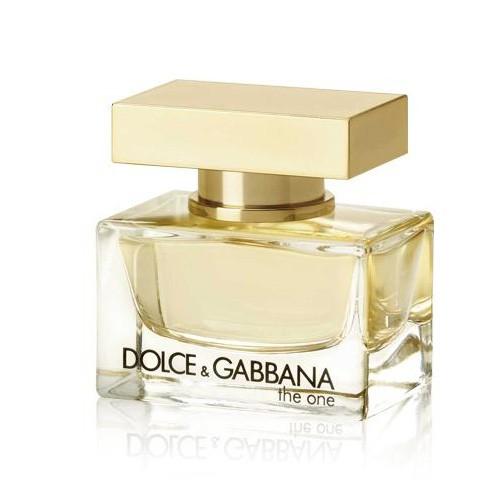 Perfume The One Feminino EDT