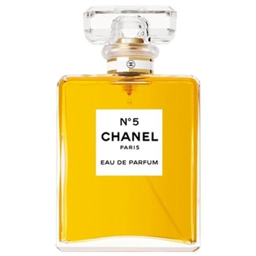 Perfume N° 5 Feminino EDP Vaporizador