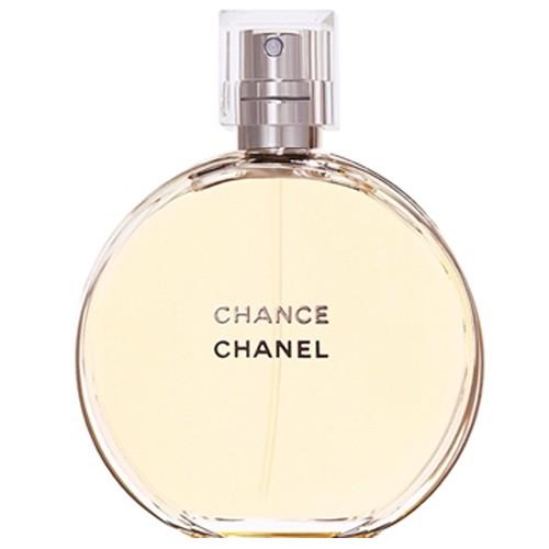 Perfume Chance Feminino EDT Vaporizador