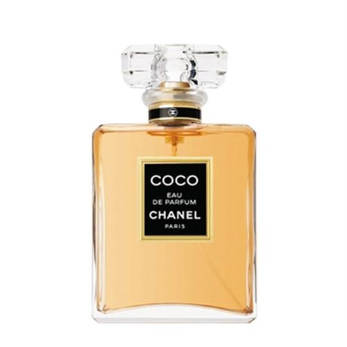 Perfume Coco Feminino EDP Vaporizador