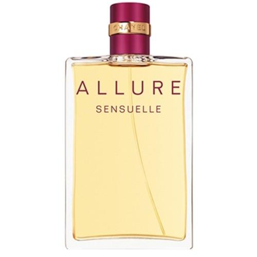 Perfume Allure Sensuelle Feminino EDP
