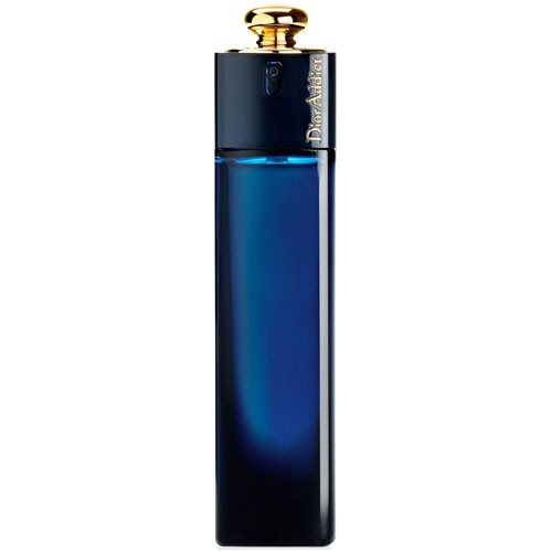 Perfume Addict Feminino EDP
