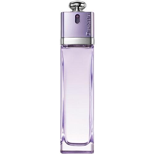 Perfume Addict To Life Feminino EDT