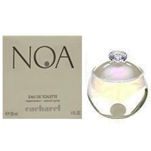 Perfume Noa Feminino EDT