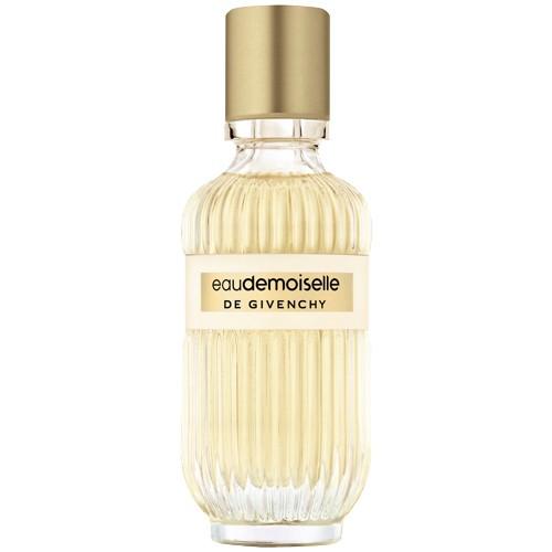 Perfume Eaudemoiselle Feminino EDT
