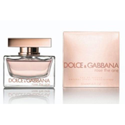 Perfume Rose The One Feminino EDP