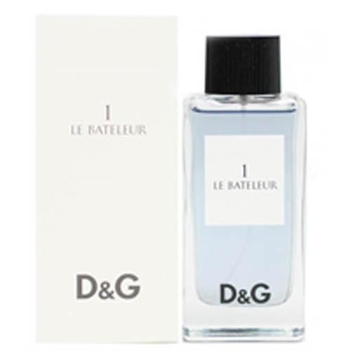 Perfume 1 Le Bateleur Feminino EDT