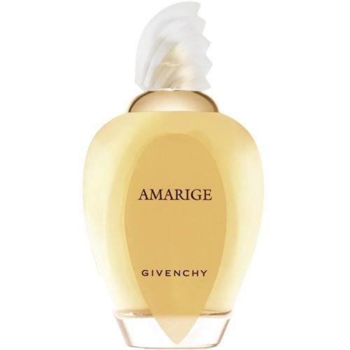 Perfume Amarige Feminino EDT