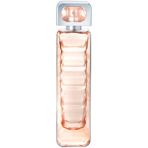 Perfume Boss Orange Feminino EDT