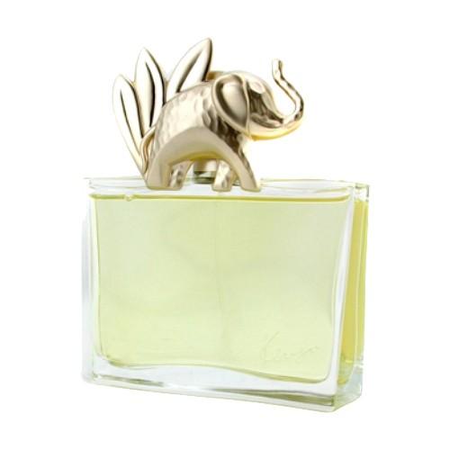 Perfume Kenzo Jungle Feminino EDP