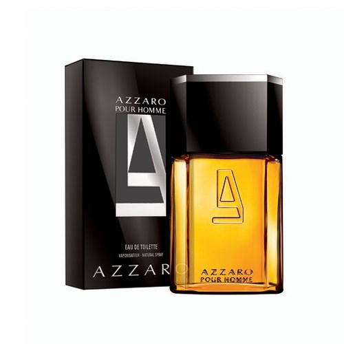 Perfume Azzaro Maculino EDT