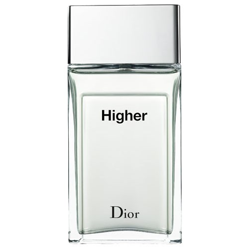 Perfume Higher Masculino EDT