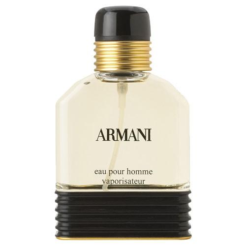 Perfume Armani Masculino EDT