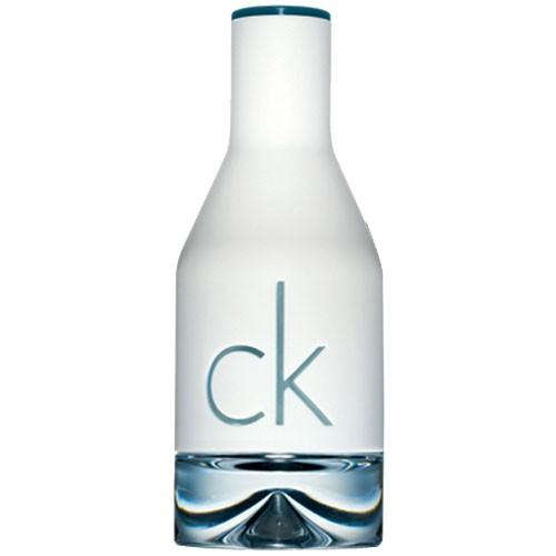 Perfume CKIN2U Him Masculino EDT