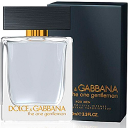 Perfume The One Gentleman Masculino EDT