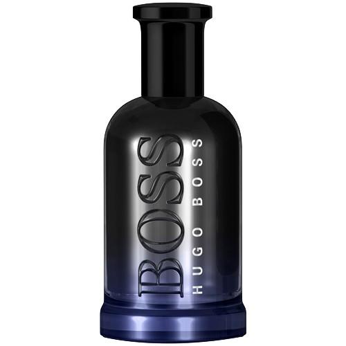 Perfume Boss Bottled Night Masculino EDT