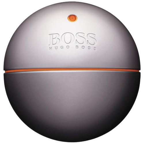 Perfume Boss In Motion Masculino EDT