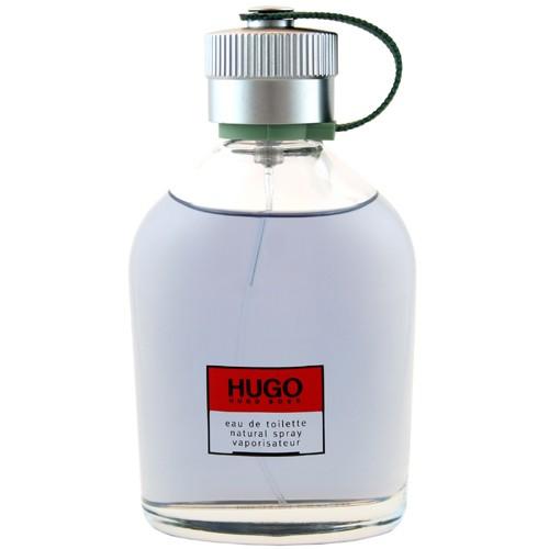 Perfume Hugo Masculino EDT