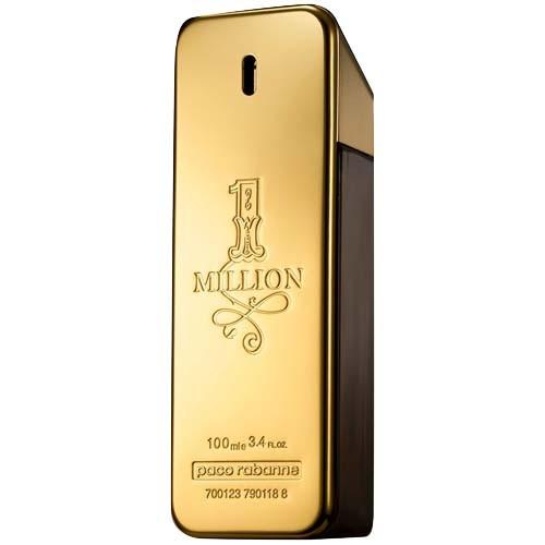 Perfume 1 Million Masculino EDT