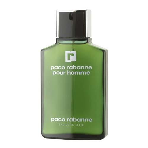 Perfume Paco Rabanne Masculino EDT