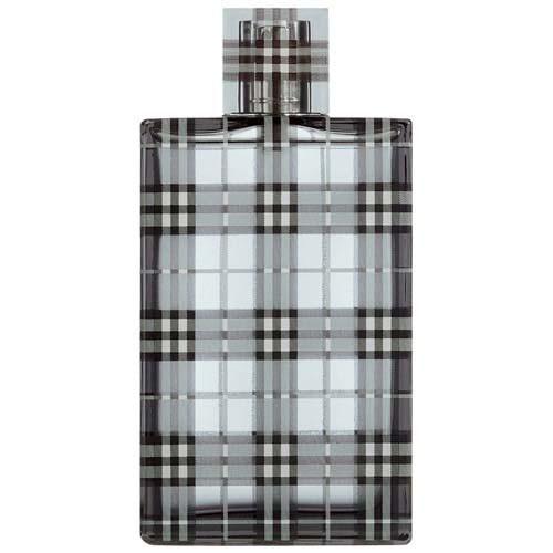 Perfume Burberry Brit Masculino EDT