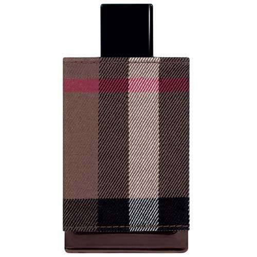 Perfume Burberry London Masculino EDT