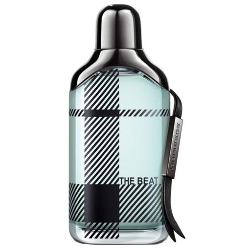 Perfume Burberry The Beat Masculino EDT