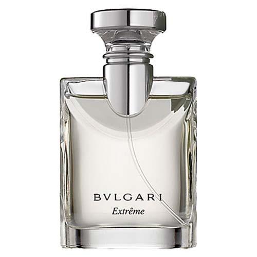 Perfume Bvlgari Extreme Masculino EDT