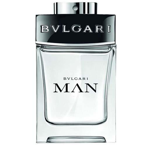 Perfume Bvlgari Man Masculino EDT