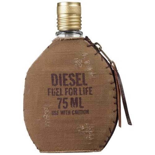 Perfume Fuel For Life Masculino EDT