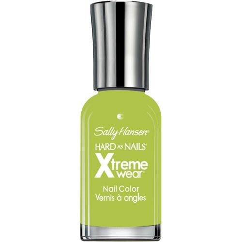 Esmalte Green With Envy Xtreme Sally Hansen 9,17 ml