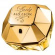 Lady Million Feminino EDP