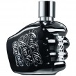 Perfume Only Brave Tattoo Masculino EDT