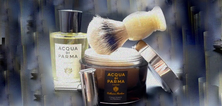 http://www.eparfum.com.br/media/custom/advancedslider/resized/slide-1372685481-jpg/733X350.jpg