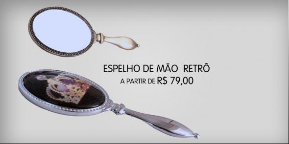 http://www.eparfum.com.br/media/custom/advancedslider/resized/slide-1470831311-jpg/590X295.jpg