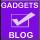 Blog de equipamentos necessários